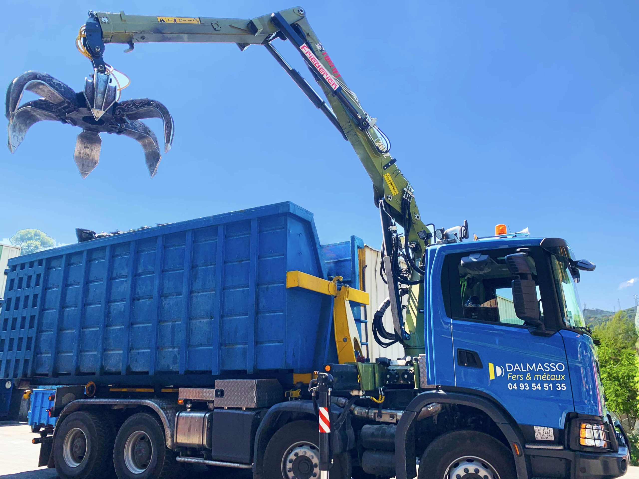 camion_grue